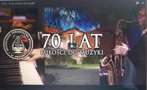 70-lat-milosci-do-muzyki