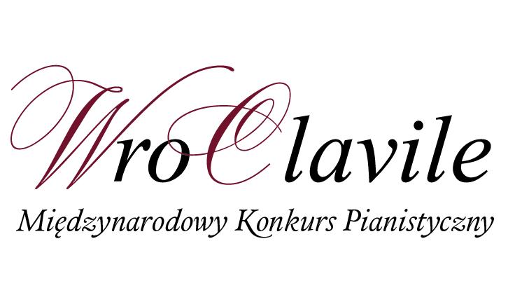 logo WrocLavile