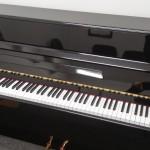 Pianino akustyczne